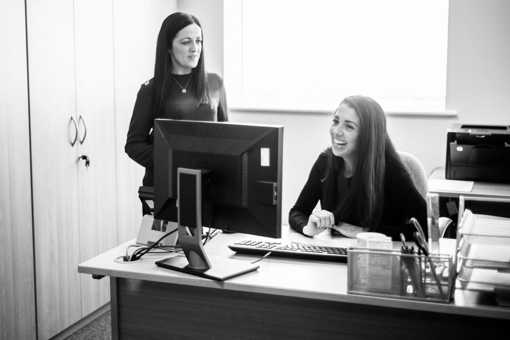 Chartered Accountants Hull
